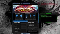 Immortal Odyssey Hack Cheats Unlimited Gold Ingots, Coins, Tickets, Talents Points, Energy, Speed XP!