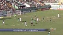 Chapecoense 2x0 Criciúma - Campeonato Catarinense 2015