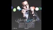 Hasan Rezaeian - Havaye Sarde Zemestoon - YouTube