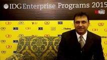 Red Carpet Showcase: Ali Zaidi   The Institute of Bankers Pakistan