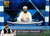 Answer-to-Important--Shocking-Question--Email-Address-of-Mufti-Akmal