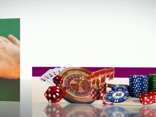 Casino Tricks To Win