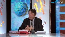 """Joseph Leddet, Xerfi Canal Dette grecque : la solution des """"obligations perpétuelles"""""""