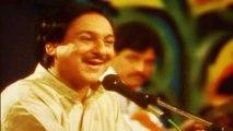 Ghulam Ali - YehMainYehKoiDaar Yeh Tanhai Dosto