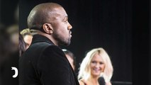 """Shirley Manson to """"Petty"""" Kanye West: """"Beyoncé Doesn't Need You Fighting Any Battles on Her Account"""""""