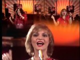 Arabesque (Sandra Cretu) - Friday Night Disco