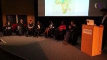 Les conférences de NEOMA BS: Education et Développement