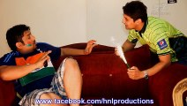 Cricket, Pakistani Man Respond Strongly Over Indian Advertisment, Jannon Hy Cricket ka, Pakistani Cricket Fan,