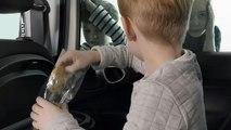 Leo Burnett France pour Fiat - voiture Fiat 500L Petit Bateau, «Pour petits et grands enfants» - février 2015 - cookies