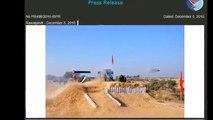 Love You Pakistan, Part 1,Pakistan's Missiles Database, Pak