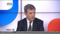 Valérie Boyer - Politique Matin (LCP - 10/02/15)