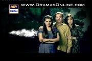 Babul Ki Duaen Leti Ja Episode 146 Full by Ary Digital 10th February 2015 High Quality Vid