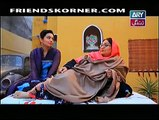 Rishtey Episode 172 On Ary Zindagi in High Quality 10th February 2015