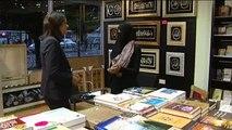 Muslim women Hijaabi - Muslim women choose to wear the Hijaabi or Hijab -@- why women Use Hijab..