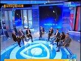 Sinteza Zilei cu Mihai Gadea - Luni 9 Februarie 2015 - Invitat Mircea Badea