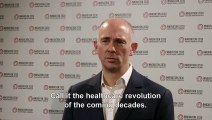 Innovation 2030 : Antoine Papiernick et la médecine personnalisée
