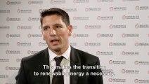 Innovation 2030 : Laurent Rigaud et le stokage de l'énergie