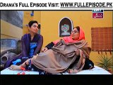 Rishtey Episode 172 On Ary Zindagi in High Quality 10th February 2015  DramasOnline_WMV V9