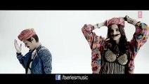 BAAL KHADE - SONAM KAPOOR _ FAWAD KHAN - KHOOBSURAT