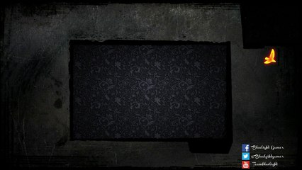 Bluelight TV (REPLAY)
