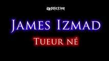 James Izmad - Ou sont les vrais (Son Officiel)
