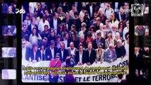 Dieudonné vu d'Iran – Nasr TV, 30 janvier 2014