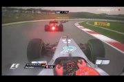 F1 - Malaysian GP 2012 - SkySports - Part 1