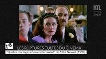Saint-Valentin : 6 ruptures cultes du cinéma