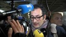 """Carlton de Lille : """"Ce procès est déjà une victoire"""", indique l'avocat de l'association du Nid"""