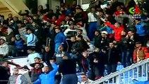 ASMO 2-0 ASO (résumé 20ème journée) Ligue 1 mobilis