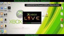 Microsoft Points gratuits pour Xbox 360 Points Microsof gratuites Générateur  \ February 2015 NEW DOWNLOAD LINK