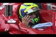 F1 - Malaysian GP 2012 - SkySports - Part 2