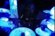 Slipknot - Joey Jordison: Voliminal Drum Solo (Live)