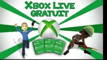 Xbox Live Gold Gratuit   Xbox Live Gratuit   Gratuit Xbox Live Gold Membership