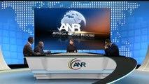 AFRICA NEWS ROOM du 10/02/15 - Afrique : Focus sur le tarif extérieur commun de la CEDEAO - partie 1