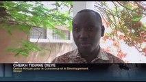 AFRICA NEWS ROOM du 10/02/15 - Afrique : Focus sur le tarif extérieur commun de la CEDEAO - partie 2