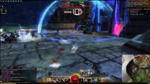 Guild Wars 2: Heavy Direct Damage Ranger Power Build with Longbow +