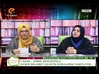 22 EKİM 2014 Emine şenlikoğlu PSİKOLOJİ OKULU