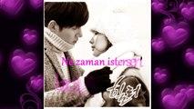 Ji Chang Wook - Healer OST Part.6 Türkçe Sözleri