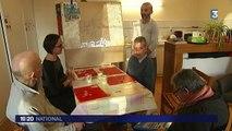 Personnes âgées handicapées : à la découverte de l'Arche en Charente