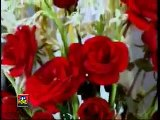 Mujh Ko Taiba Mein Bulalo - Siddiq Ismail Naat - Siddique Ismail Videos