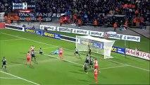 ΠΑΟΚ - olympiakos 0-0 (PAOK - olympiakos, 23η Αγ 2015)
