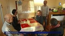 Charente : le foyer de l'Arche prend en charge les personnes âgées handicapées