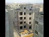 شقة 146 في فيلديج جايت للبيع القاهرة الجديدة