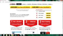 auto binary signals software auto binary signals roger pierce review - best binary options