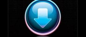 Windows 98SE Nederlands CD-Image + boot floppy - video dailymotion