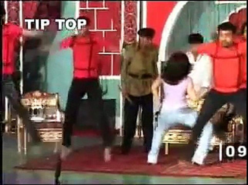 Nida Chaudhry Nude Mujra ! Sexy Garam dance ! Pakistani