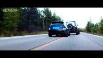 Rápidos y Furiosos 7 - Trailer Oficial 1 (Subtitulado Español) HD