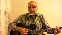 The last thing on my mind (Tom Paxton)Reprise