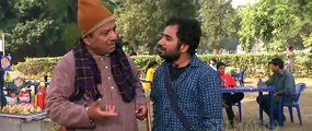 Ik Kudi Punjab Di - Full Punjabi Movie HD